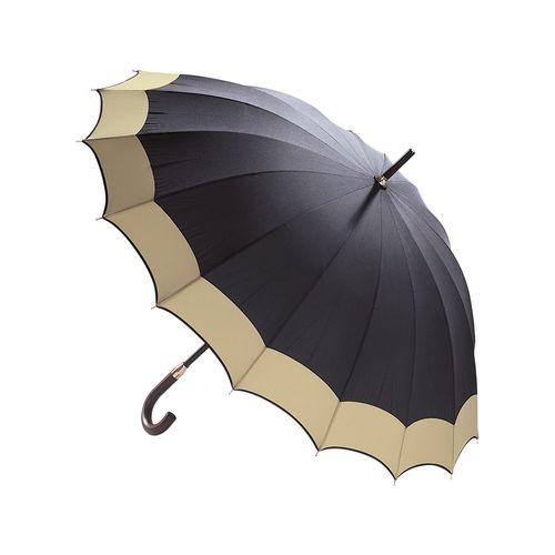 Regenschirm Monaco Walter Präsente personalisierte Werbeartikel