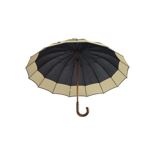 Regenschirm Monaco