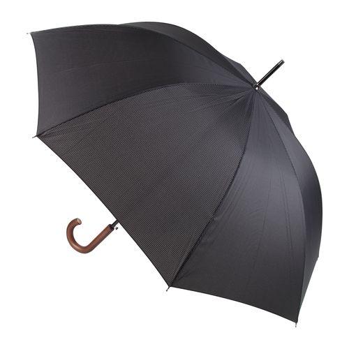 Regenschirm Tonnerre