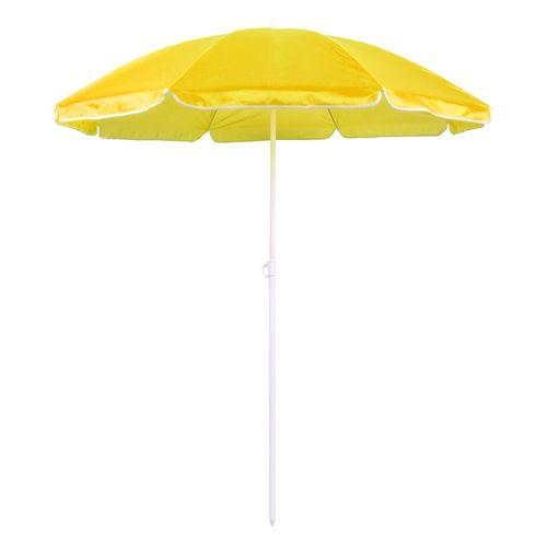 parasol Mojacar