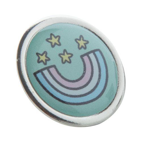metal badge Read