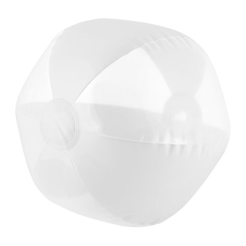 Ballon de plage (ø26 cm) Navagio SOBELPU SPRL objet publicitaire personnalisable Belgique
