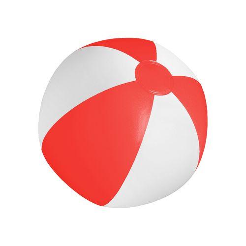 ballon de page (ø28 cm) Playo
