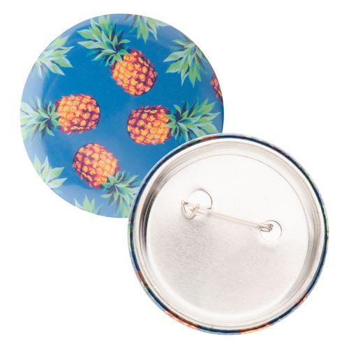 pin button badge PinBadge Maxi