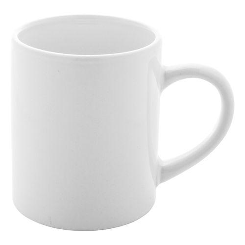 Tasse Dolten