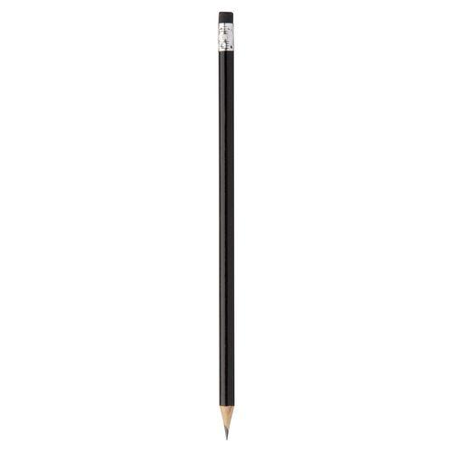 crayon à papier Melart