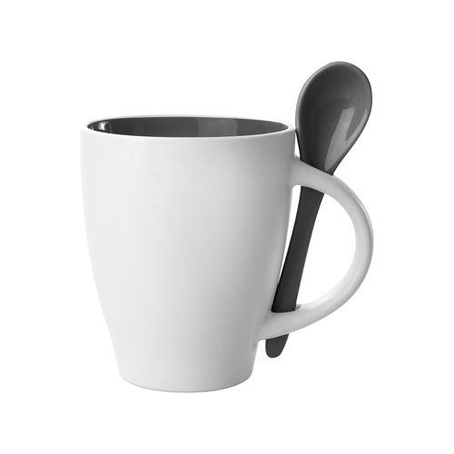 Tasse Spoon