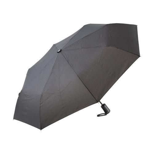Regenschirm Avignon