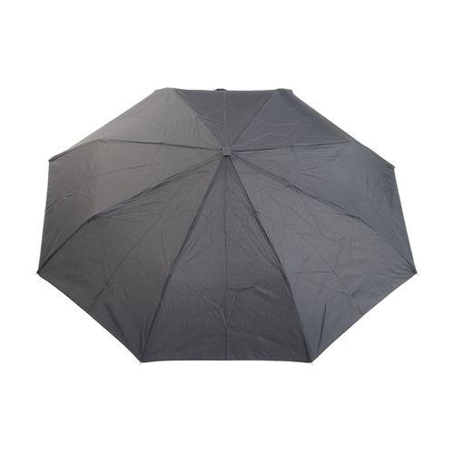 Regenschirm Palais Walter Präsente personalisierte Werbeartikel