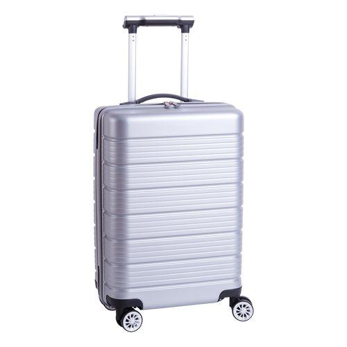trolley bag Silmour