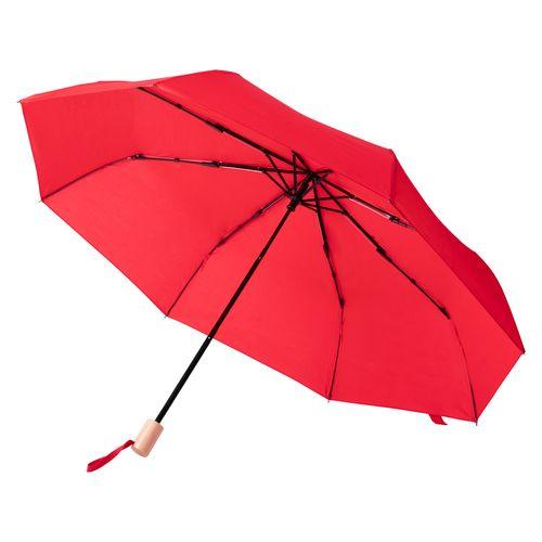 Parapluie Brosian WIZ PUB
