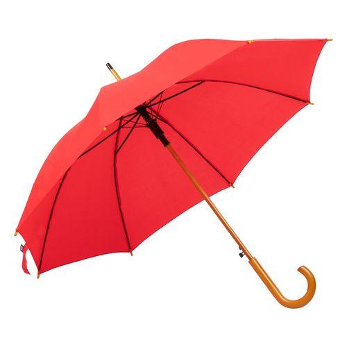 Parapluie en RPET Bonaf WIZ PUB