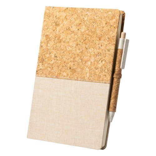 notebook Brastel