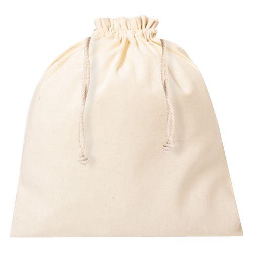 produce bag Jardix