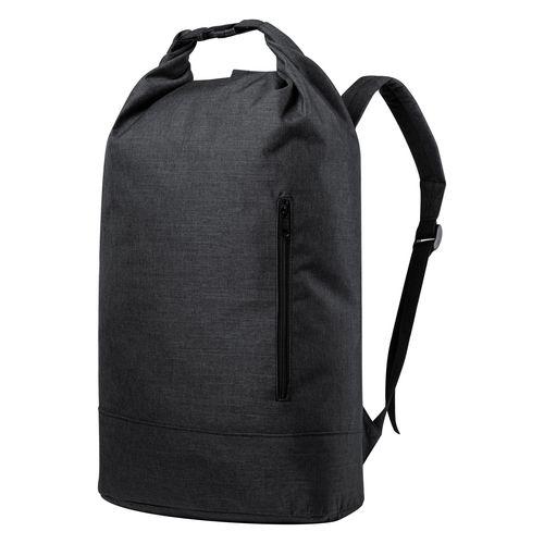 antitheft backpack Kropel
