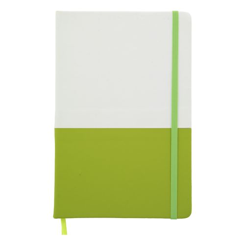 notebook Duonote