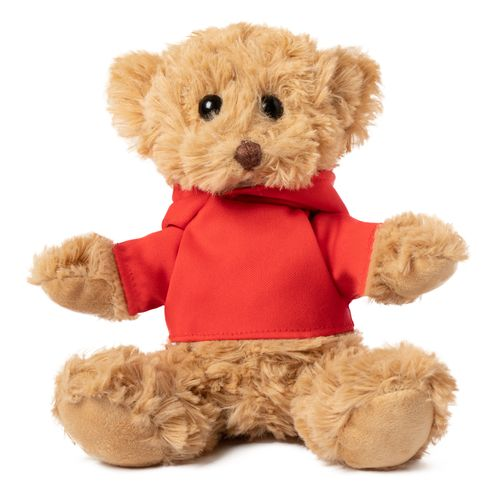 teddy bear Loony
