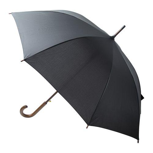 RPET Regenschirm Limoges
