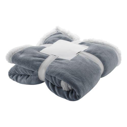 coral fleece blanket Sammia