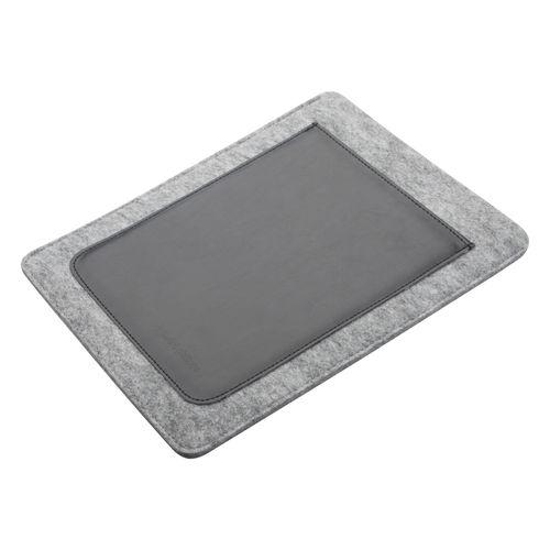 iPad Etui Distingue Plus
