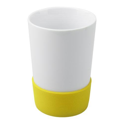 mug Grippy
