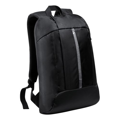 backpack Dontax
