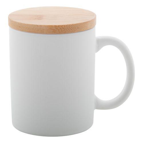 Mug Yotel