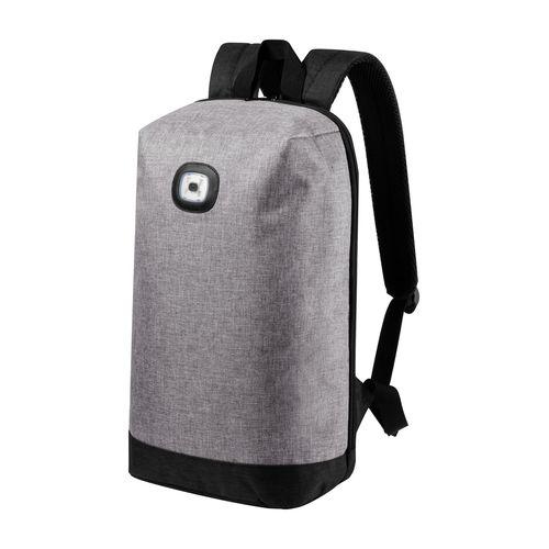 backpack Krepak