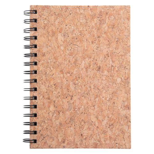 notebook Xiankal