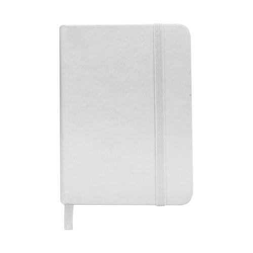 cahier antibactérien CleaNote Mini