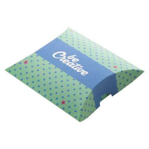 Boîte cadeaux CreaBox Pillow S