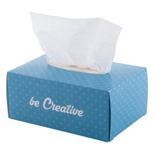 mouchoirs en papier CreaSneeze