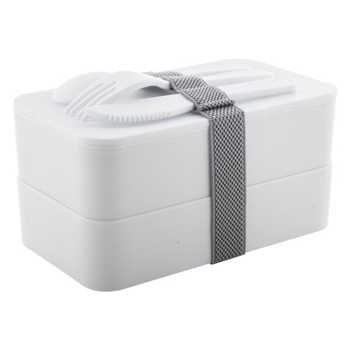 lunch box antibactérien Fandex