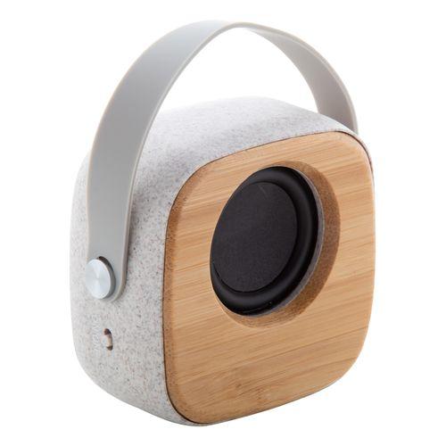 enceinte Bluetooth Kepir