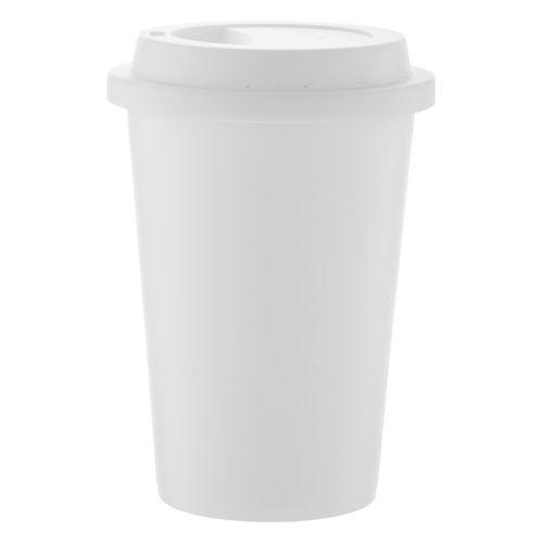 mug thermos antibactérien Koton