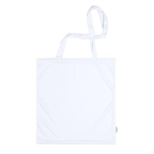 sac shopping antibactérien Maxcron
