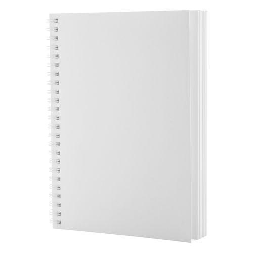 cahier antibactérien Polax