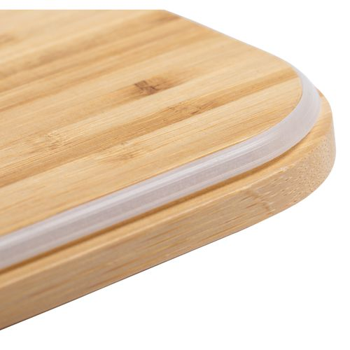 Lunch box Sariul
