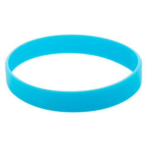 silicone wristband Wristy