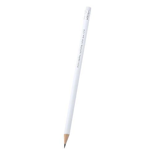 Crayon antibactérien Sukon