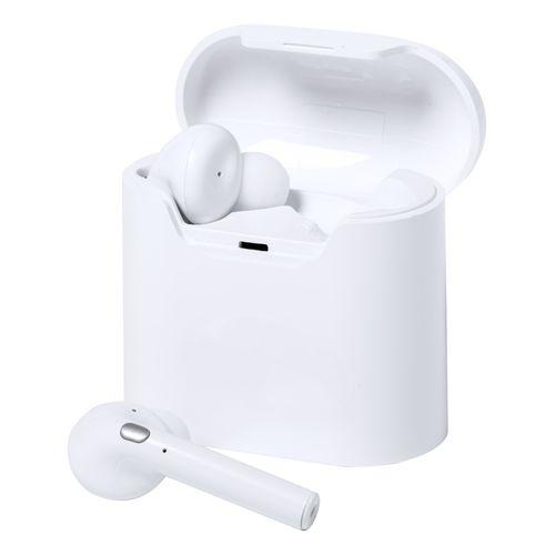 écouteurs bluetooth Aniken