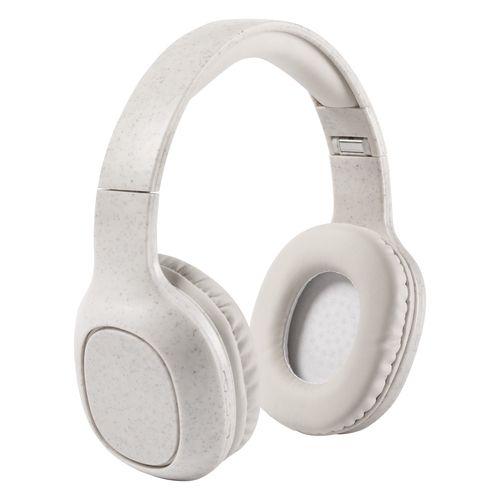 Écouteurs bluetooth Datrex