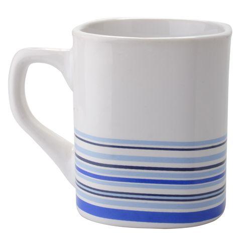 mug pour le café Streak