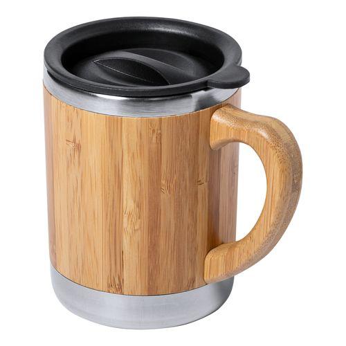 mug thermos Vanatin