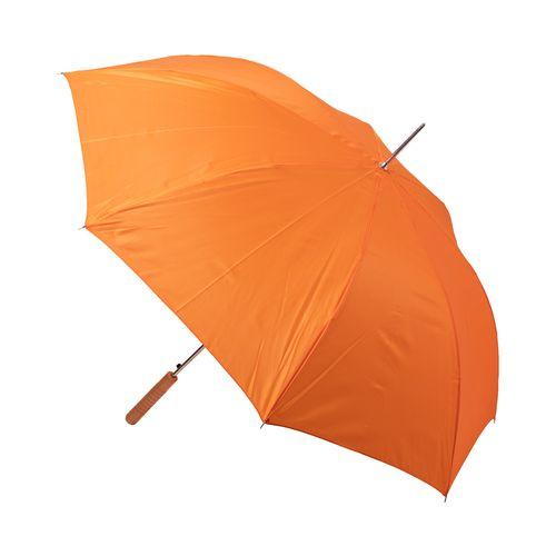 Parapluie automatique Samba   PHOSPHORESCENCE 267, rue François Perrin par PHOSPHORESCENCE