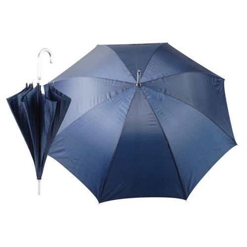 Parapluie avec poignée aluminium Penqo   PHOSPHORESCENCE 267, rue François Perrin par PHOSPHORESCENCE