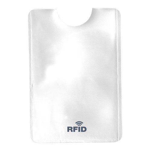 Porte cartes de crédit Recol