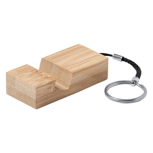 porte-clés support portable Maros