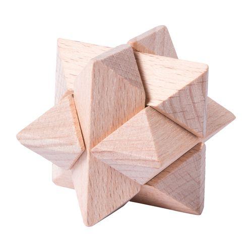 Puzzle magique Genium   PHOSPHORESCENCE 267, rue François Perrin par PHOSPHORESCENCE