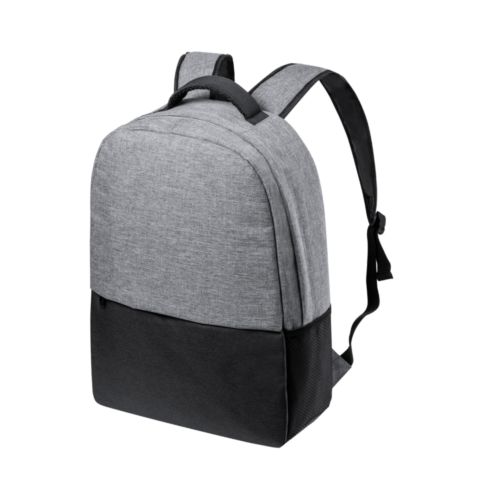 Sac à dos en rpet LUXVISUAL Luxembourg